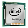 Intel Core i5-3470 (3200MHz,  LGA1155,  L3 6144Kb)