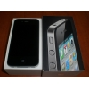 Продам Apple iPhone 4 16Gb