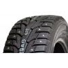 резина R-15 Hankook winter i pike rs w419